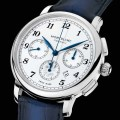 Montblanc-Star-Legacy-Automatic Chronograph