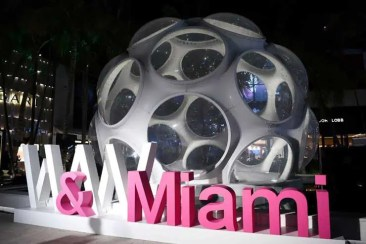 Watches & Wonders Miami (WWM) vom 15. bis 17. Februar 2019
