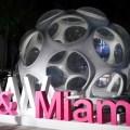 Watches & Wonders Miami (WWM) vom 15. bis 17. Februar 2019