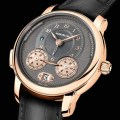 Montblanc Star Legacy Nicolas Rieussec Chronograph Redgold ID 119964 EUR 20.000