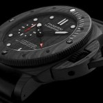 Panerai Submersible Luna Rossa – 47 mm