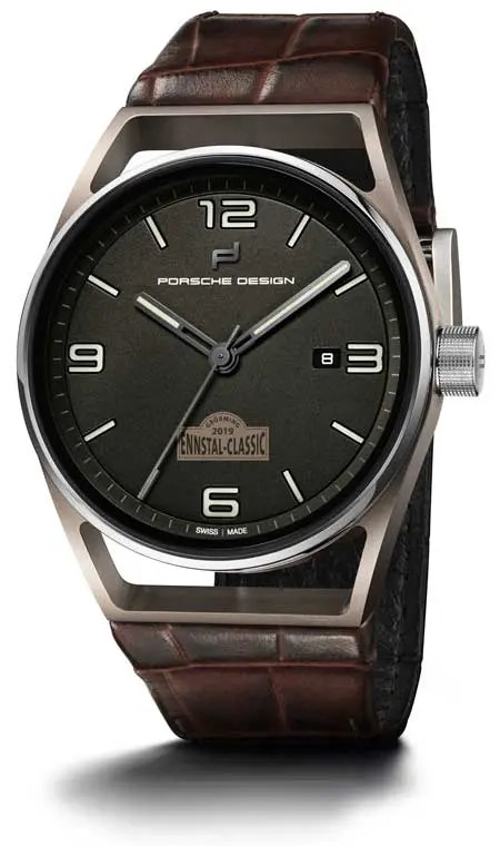 https://www.porsche-design.com/Uhren/1919/1919-Datetimer/Porsche-Design-1919-Datetimer-Ennstal-Classic-Special-Edition.html