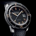 Blancpain Fifty Fathoms Barakuda limited Edition