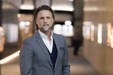 Frederique Constant & Alpina mit neuem Managing Director in Deutschland und den Niederlanden