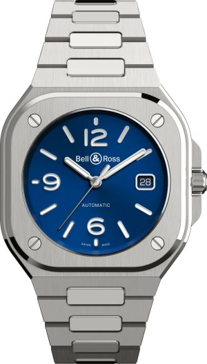 BR05-Automatic_Blue_Face_Metal