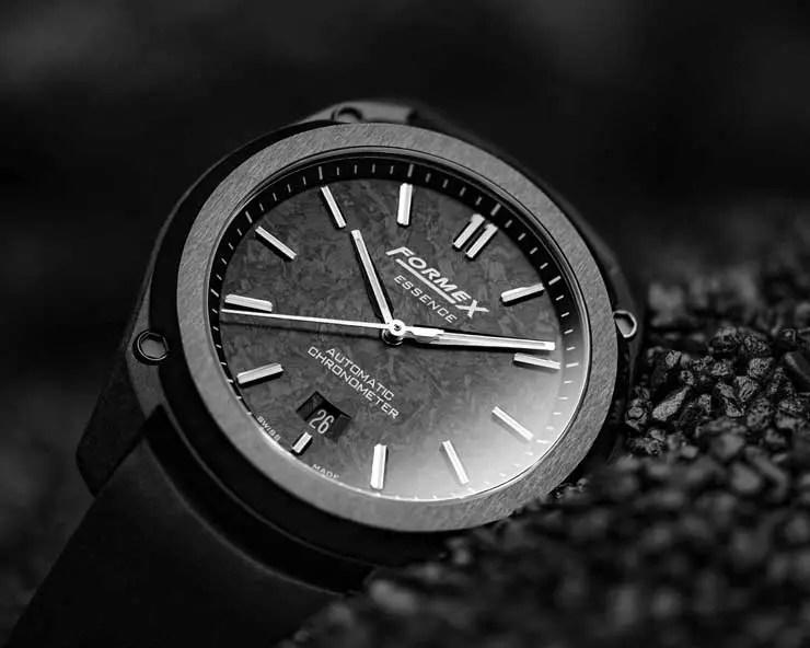 Formex Essence Leggera Automatic Chronometer