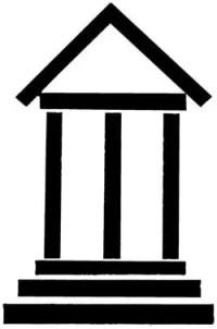 250 1894 Schutzmarke Union