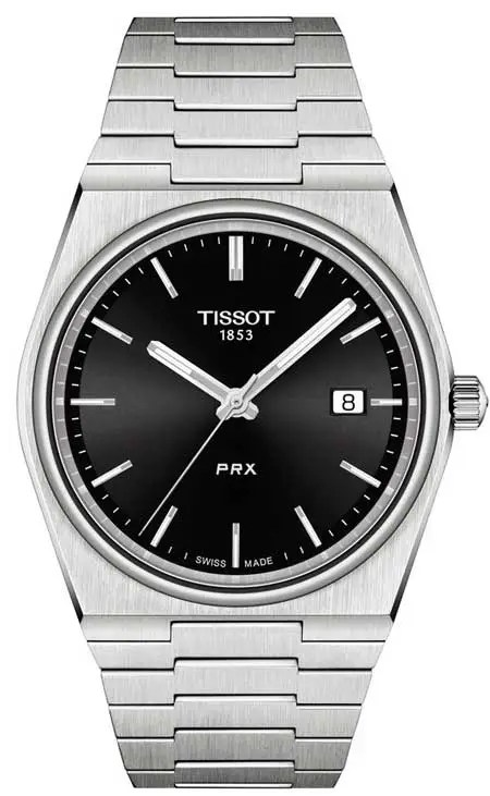 450.3 Tissot Prx T137 410 1