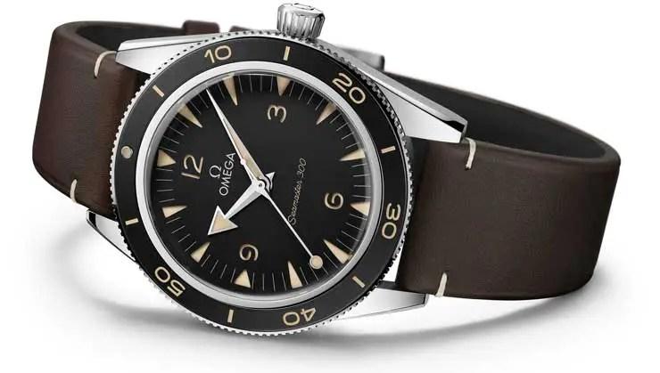 740.2 omega seamaster300 23