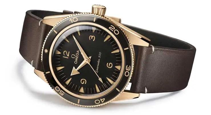 740.omega seamaster300 bron