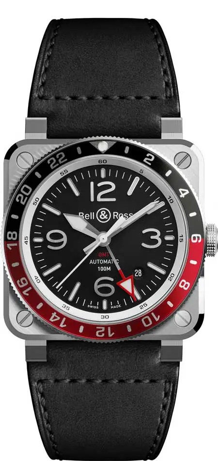 450br03 93 gmt face.png 160