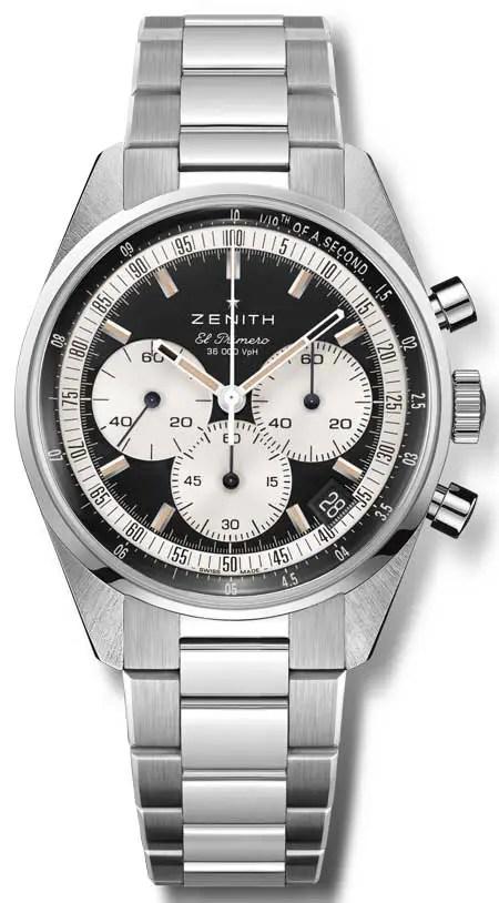 450.chronomaster original b