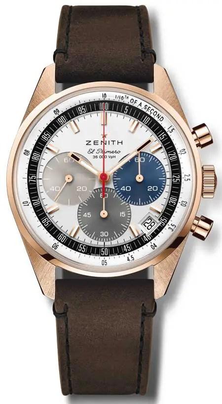 450.chronomaster original r