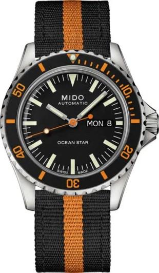 450.tb mido ocean star trib