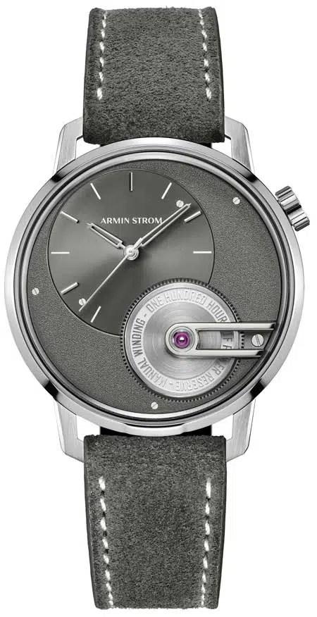450.Armin Strom Tribute 1