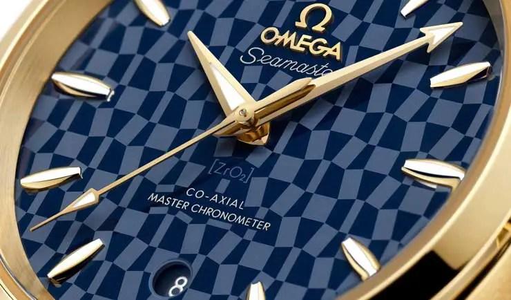 740.5 omega seamasteraquate