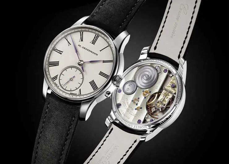 740Moritz Grossmann Only Watch