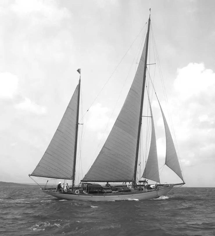 740 eilean 1956 (36979) v2
