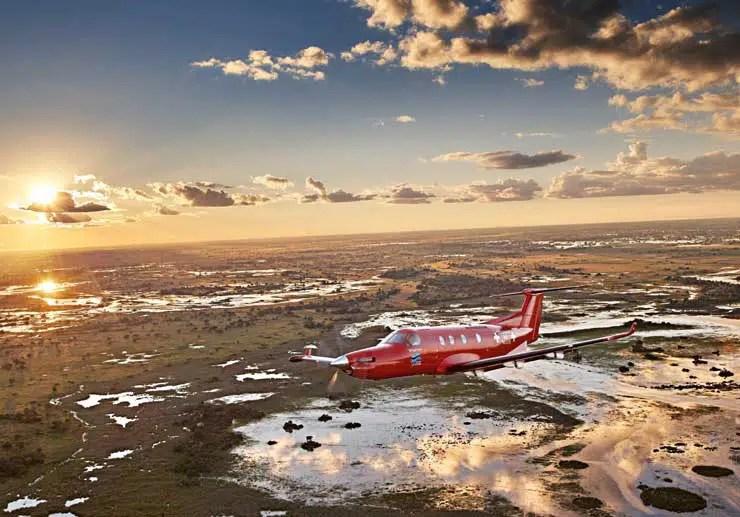 740.1.1 okavango air rescue © pilatus aircraft ltd