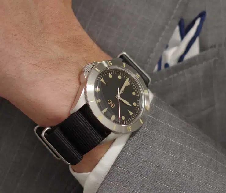 740.4 imgp0908 BND Watches