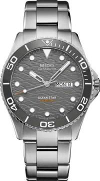 450.gr mido ocean star 200c
