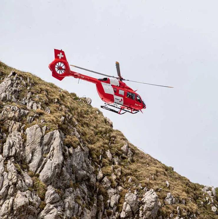 740swiss air rescue rega or