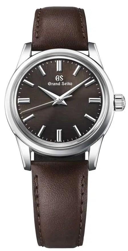 450.Grand Seiko Elegance European Exclusive Edition
