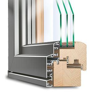 tilt and slide doors neuffer