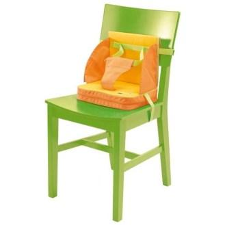 le-rehausseur-de-table-de-safety-first_109