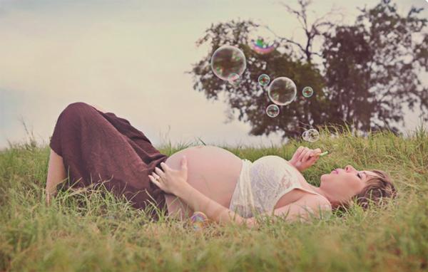 Hanna-Mac-Photography-grossesse-neuf-mois
