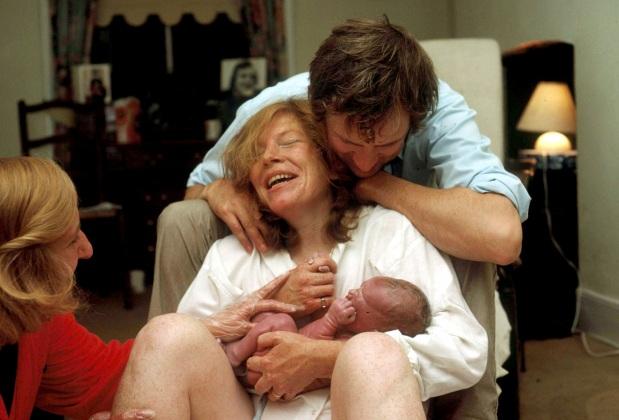 accouchement a domicile (3)