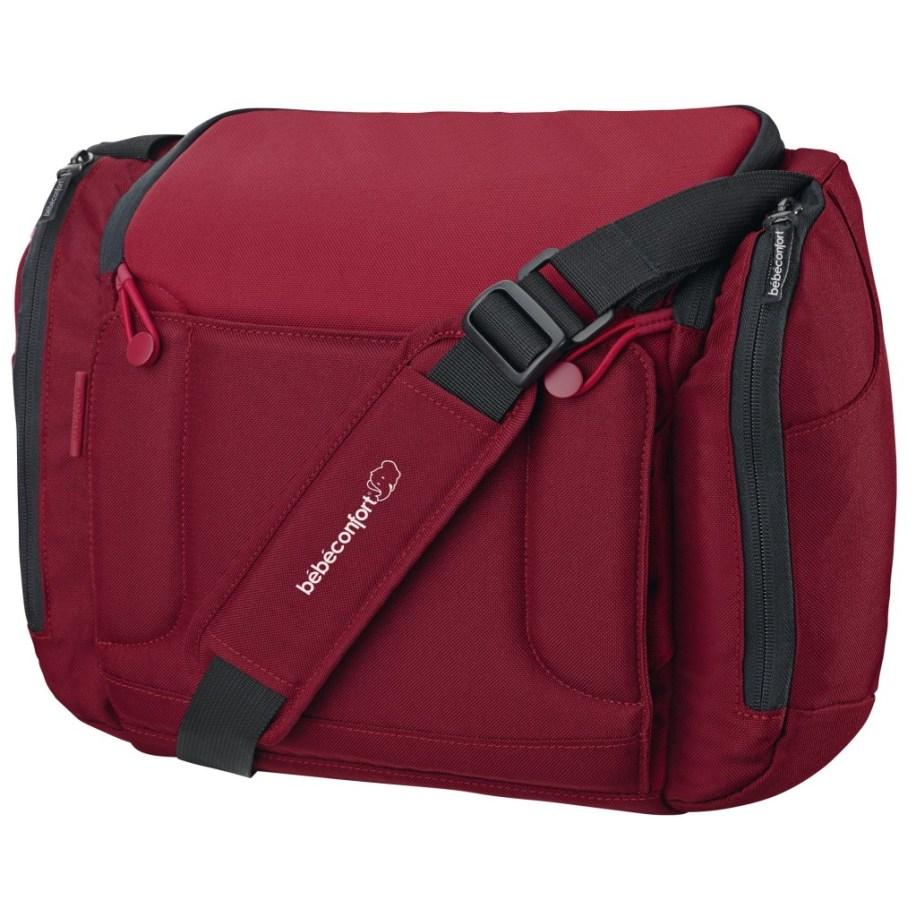Original Bag aubert bebe confort 64.90 euros