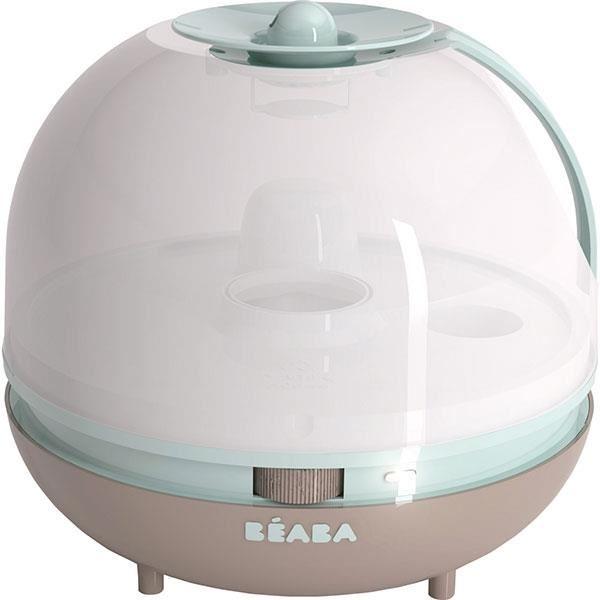 humidificateur-silenso-beaba