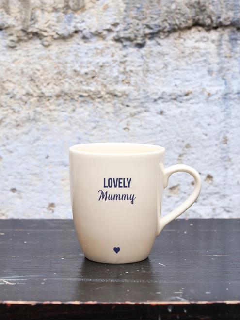 mug-lovely-mummy-emoi-emoi