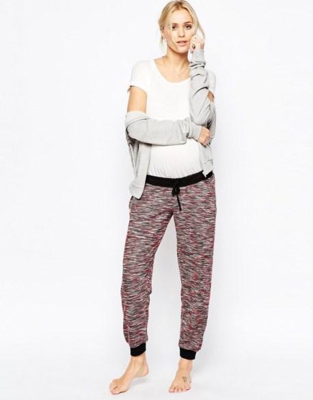 pantalon asos maternity 35,99 euros