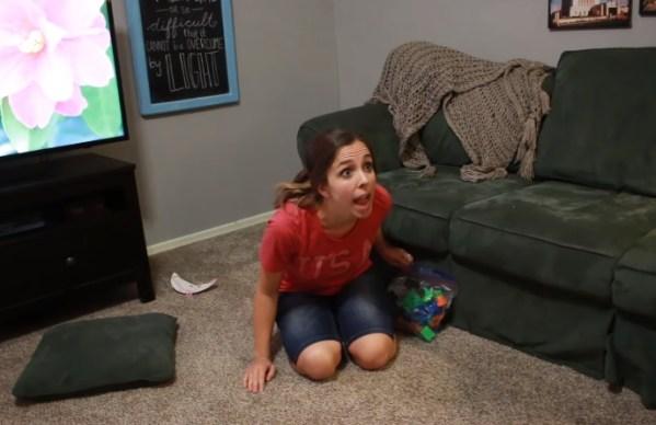 double-annonce-de-grossesse-entre-soeurs-deuxieme