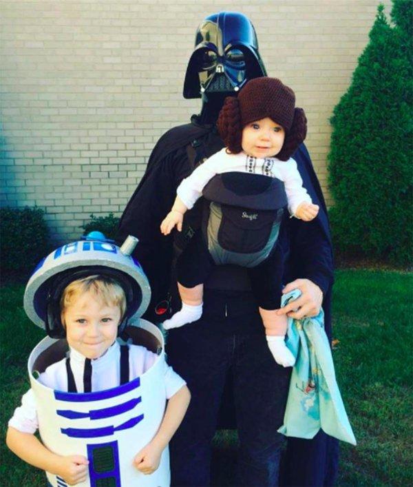 costumes-halloween-parents-et-bebe-2