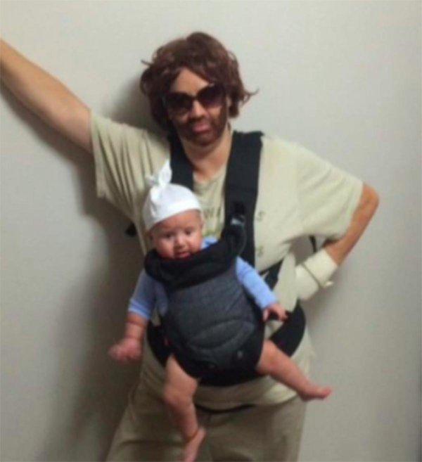 costumes-halloween-parents-et-bebe-3