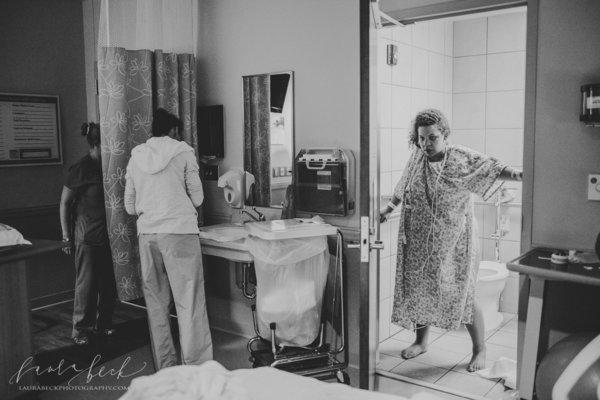 photographies-naissances-bebes-a-travers-le-monde-18