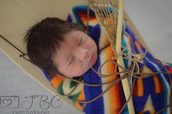 photographies-naissances-bebes-a-travers-le-monde-21