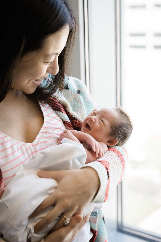 photographies-premiers-instants-avec-bebe-2