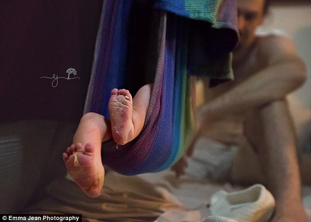 Hayley-Cotton-accouchement-a-domicile-photographie7