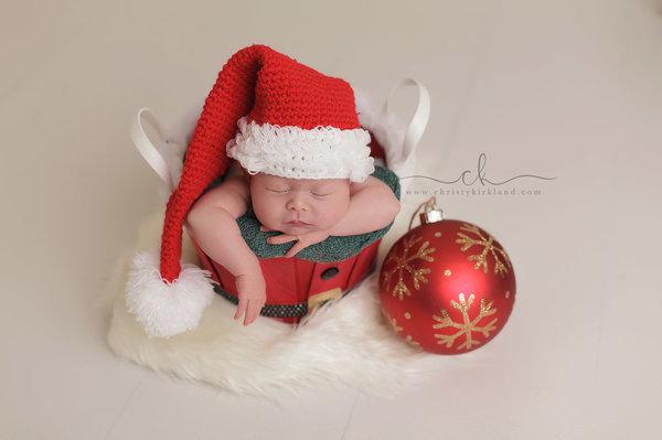 photos-de-bebes-deguises-pour-noel-3