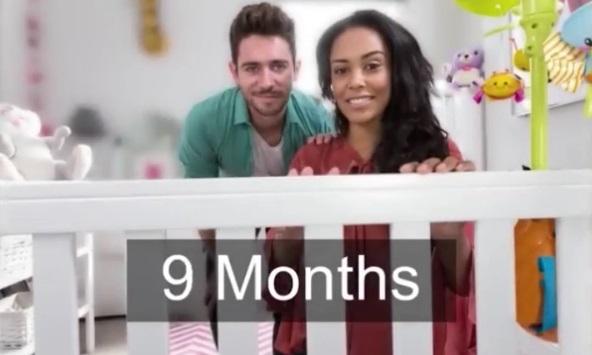 gif-evolution-vue-bebe-neuf-mois