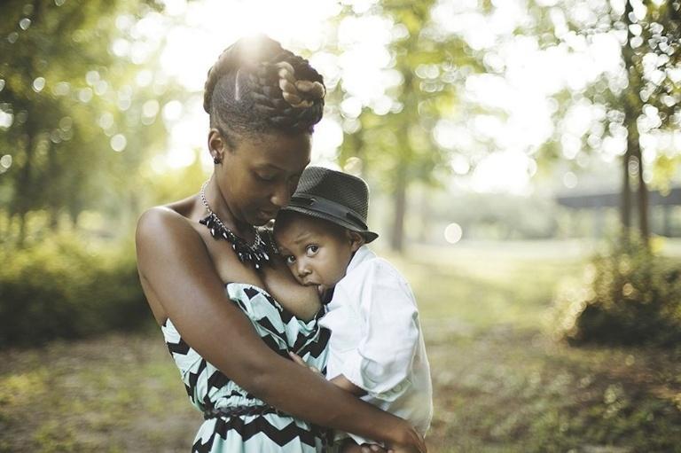 photos-allaitement-bebe-1
