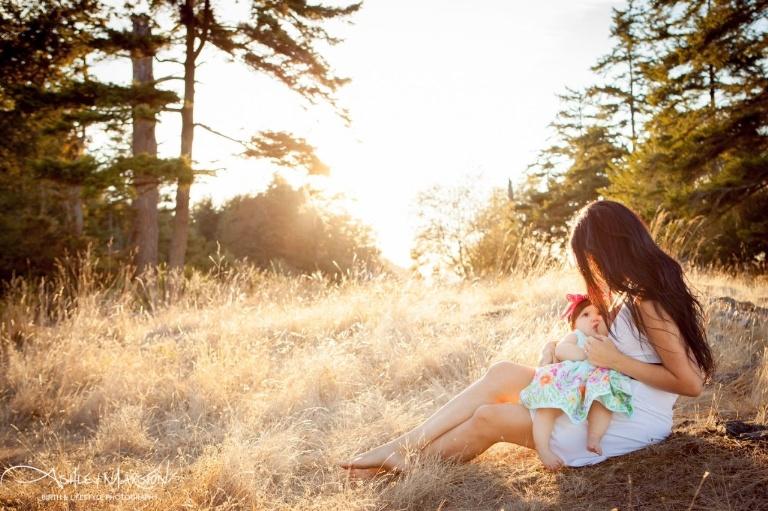 photos-allaitement-bebe-18