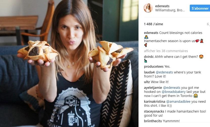 future-maman-mange-gras-pizzas-hamburgers-beignets-photos-instagram-3