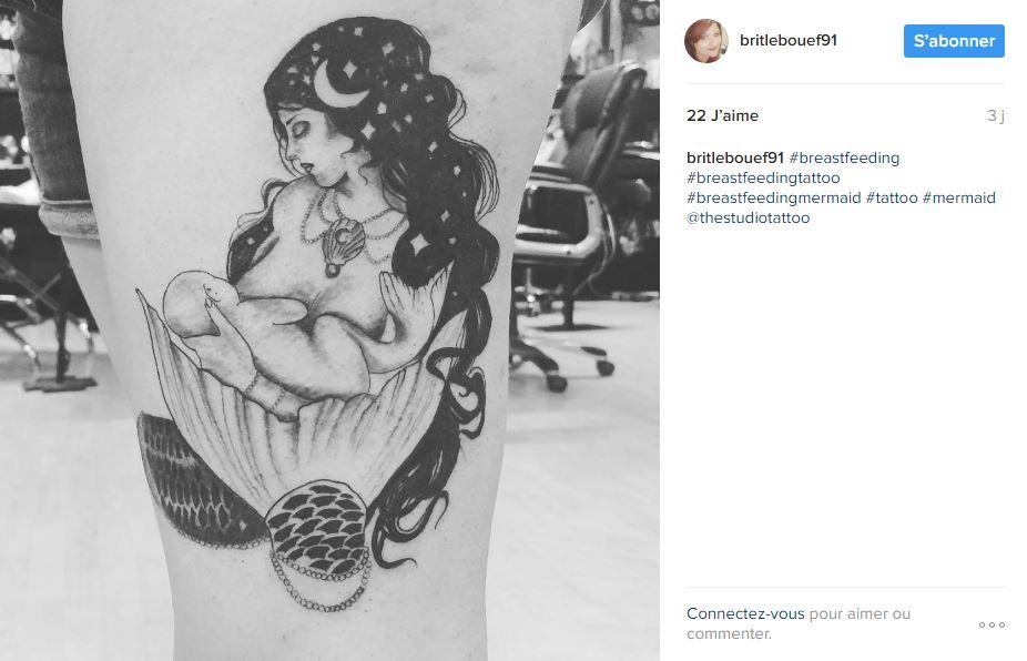 tatouage allaitement 05