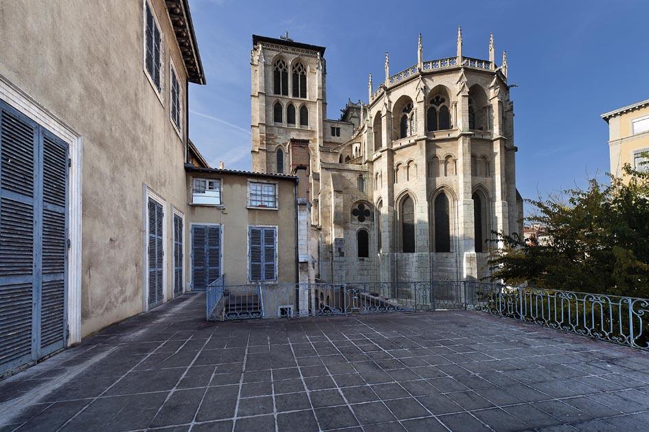 lyo1_palais-Saint-Jean-03
