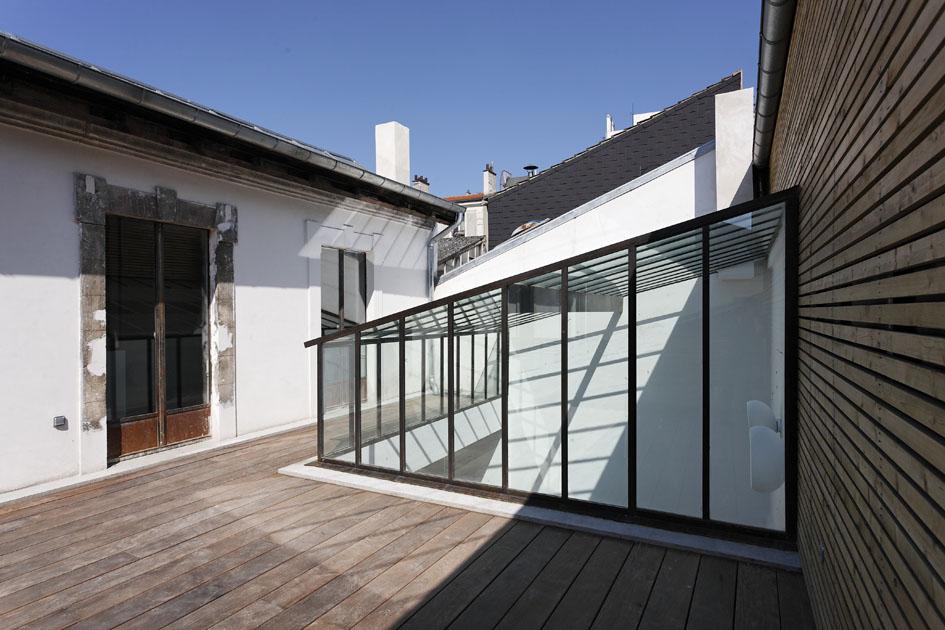 mtlo2_terrasse